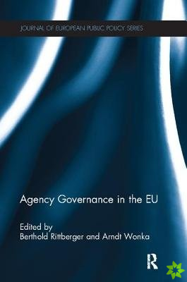 AGENCY GOVERNANCE IN THE EU RITTB