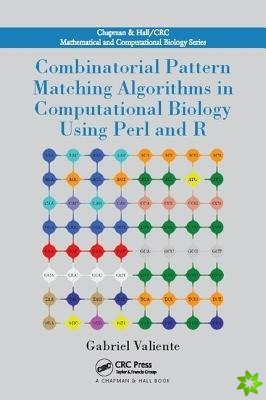 COMBINATORIAL PATTERN MATCHING ALGO