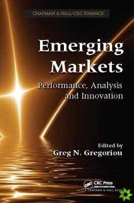 EMERGING MARKETS PERFORMANCE ANALY