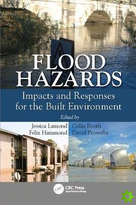 FLOOD HAZARDS