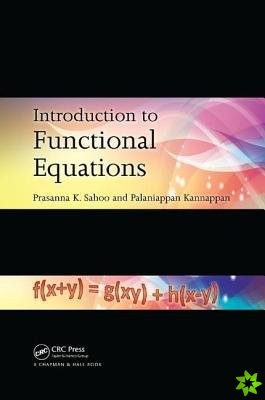 INTRODUCTION TO FUNCTIONAL EQUATION