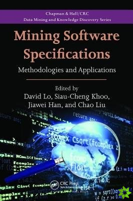 MINING SOFTWARE SPECIFICATIONS METH