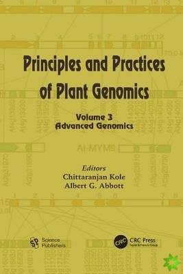 PRINCIPLES AND PRACTICES OF PLANT G