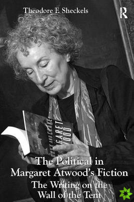THE POLITICAL IN MARGARET ATWOOD S