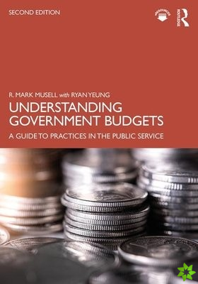 UNDERSTANDING GOVERNMENT BUDGETS M