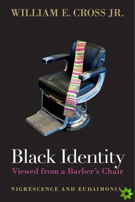 Black Identity Viewed from a Barber's Chair