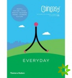 Chineasy (TM) Everyday
