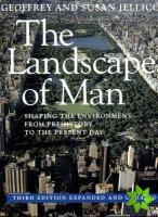 Landscape of Man