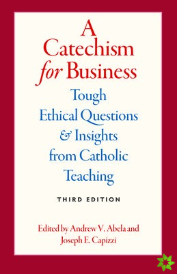 Catechism for Business