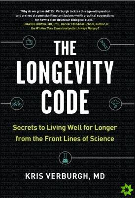 Longevity Code