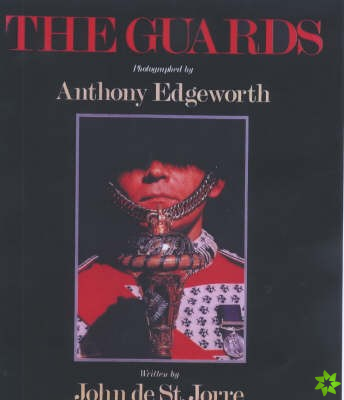 Guards, The