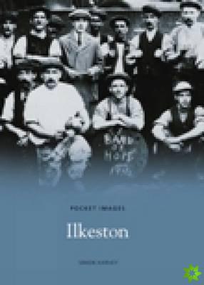 Ilkeston