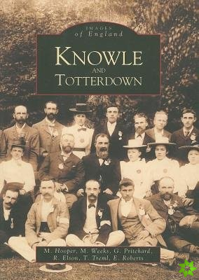 Knowle and Totterdown