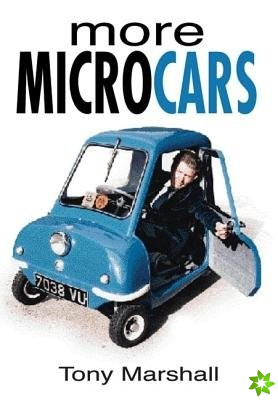 More Microcars