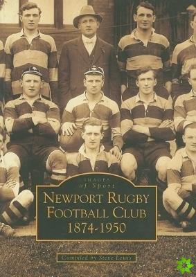 Newport Rugby Football Club