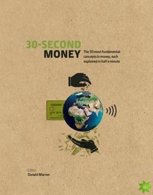 30-Second Money