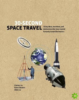 30-Second Space Travel