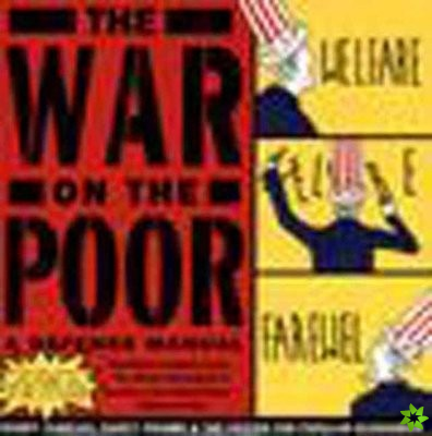 War on the Poor