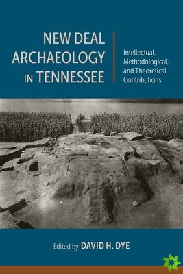 New Deal Archaeology in Tennessee