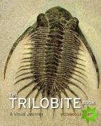 Trilobite Book