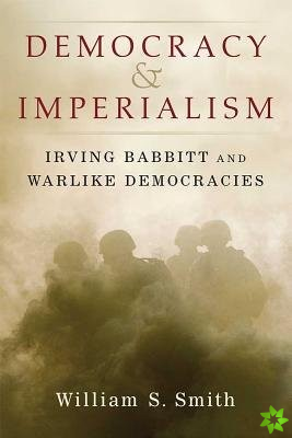 Democracy and Imperialism