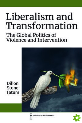 Liberalism and Transformation