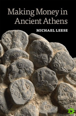 Making Money in Ancient Athens