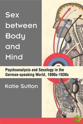 Sex between Body and Mind