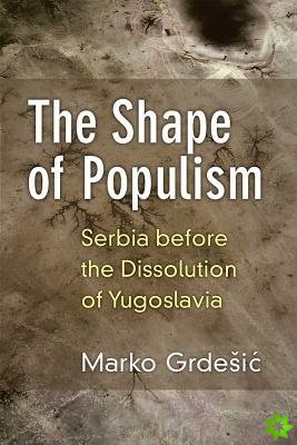 Shape of Populism