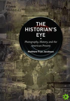 Historian's Eye