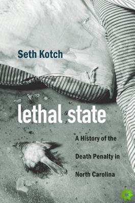 Lethal State