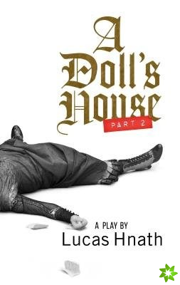 Doll's House, Part 2 (Tcg Edition)