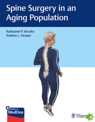 Spine Surgery in an Aging Population