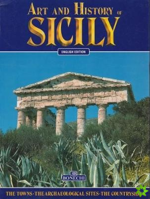 Art and History of Sicily