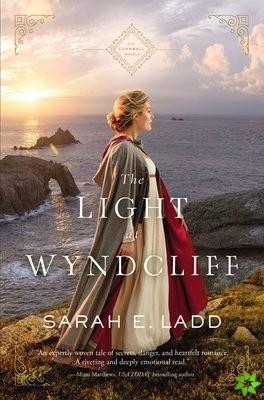 Light at Wyndcliff
