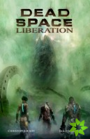 Dead Space - Liberation - New Generation