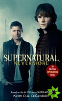 Supernatural - Nevermore
