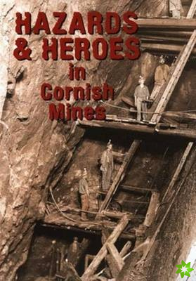 Hazards and Heroes in the Cornish Mines