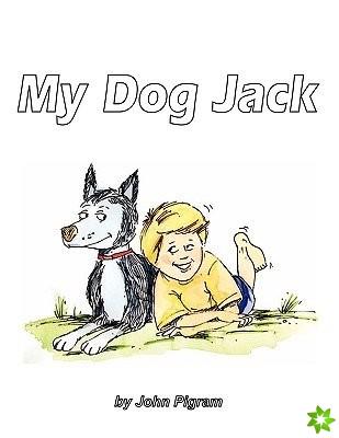 My Dog Jack