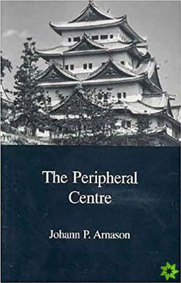 Peripheral Centre