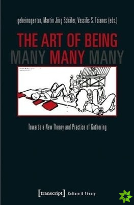 Art of Being Many