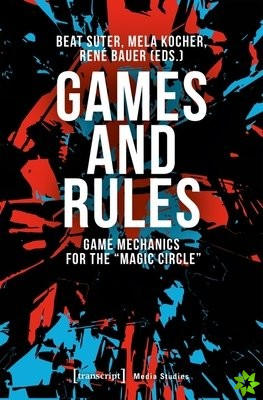 Games and Rules
