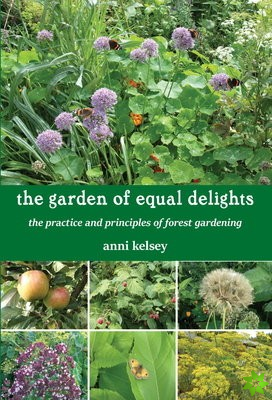 garden of equal delights