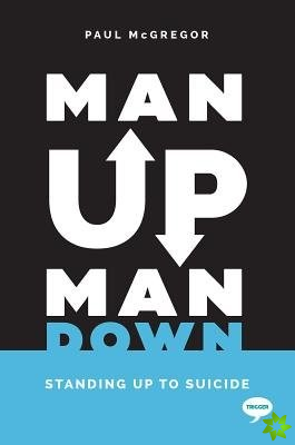 Man Up Man Down