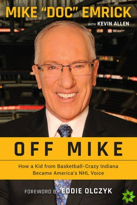 Off Mike