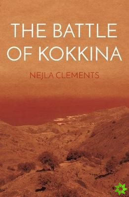 Battle of Kokkina