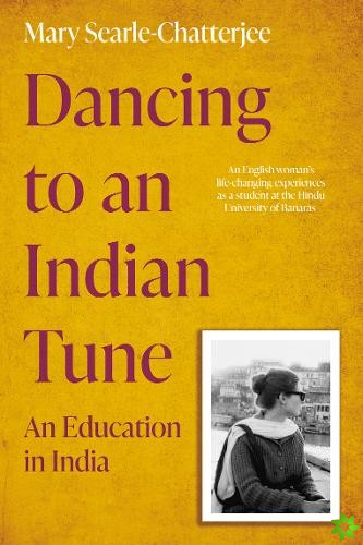 Dancing to an Indian Tune