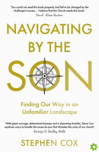 Navigating by the Son