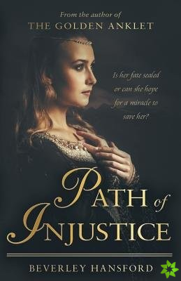 Path of Injustice
