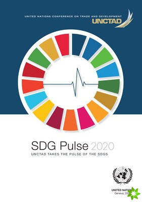 SDG Pulse 2020 - UNCTAD Takes the Pulse of the SDGs